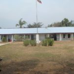 Champasak Spa Wellness Center Laos Education Projects Health and Kids Donation Support