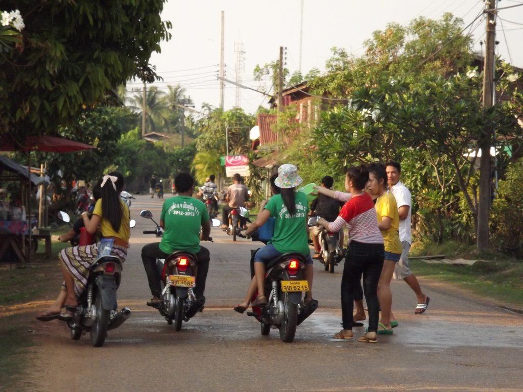 Champasak-Spa-Wellness-Center-Laos-splash-water-street